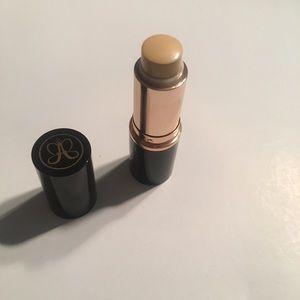 Other - Anastasia Beverly Hills foundation stick sample